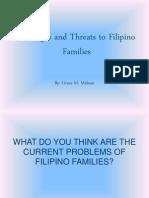 challengesandthreatstofilipinofamilies-120219064025-phpapp01