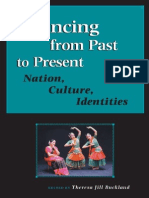 [Theresa Jill Buckland] Dancing From Past to Prese(BookFi.org)(1)