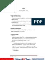 bab 3 definisi operasional proposal rokok di sman