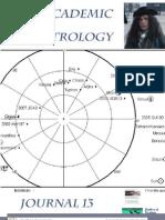 Astrology Forecast 2010 2011 2012