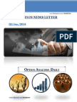 BEST-OPTION-NEWS-BY-THEEQUICOM-FINANCIAL-RESEARCH-PVT.-LTD.-FOR-TODAY-02-JAN-2014
