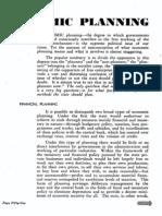 1229557857 Document 3-2 Economic Planning