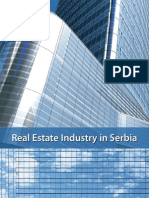 Real Estate Serbia SIEPA