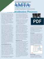 8_WaterDesalinationProcesses