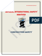 Construction Safety Awarness (2)