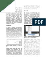 Parametrización con MATLAB motor de CD.docx