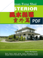 Pedoman Feng Shui