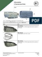 22_ZF_6_Speed_Transmission_Parts_EN.pdf