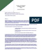 Patent - 2 Maguan vs CA