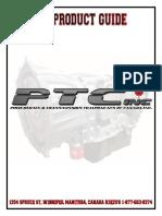 2013ProductGuideHighRes.pdf