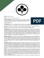 CYBERPUNK 2077 - ARASAKA REPORT.pdf