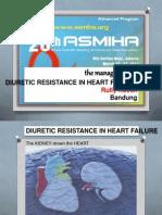 Asmiha 2011 Diur Resist Present