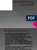 Konsep_Manajemen