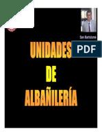 2.UNIDADES ALBAÑILERIA.pdf