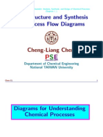 1 The Structure and Synthesis of Process Flow Diagrams.pdf