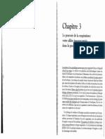 Au coeur de la tourmente, la pleine conscience chap. 3.pdf