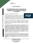 NOTA BRIGADAS DE INTERVENCIÓN RÁPIDA