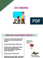 3.2 Audit Energi 01