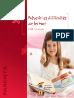 Difficultes_lectureFRmcP.pdf