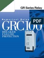 GRC100_A