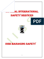 Health And Safety Test Revision Book Pdf
