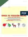 Bingo RR