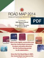 Roadmap2014 e