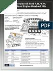 Diesel_Engine_Overhaul_Kit.pdf