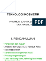 teknologikosmetik_0