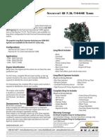 DSG - Navistar DI 7_3L_T444E Engine.pdf