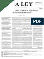 Diario Del 12 de Diciembre de 2013