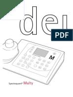 SQ Multy CD-ROM Deutsch 2011 05