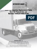 heui-catalog.pdf
