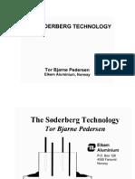 Soderberg Technology