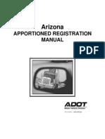 Az Registration Plate Exemption