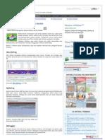 Ebsoft Web Id