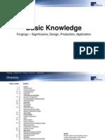 IMU Basic Knowledge English Final 11-03-14