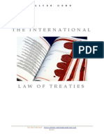 Public International Law Books Filetype Pdf