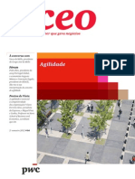 PwC_revista_ceo_n4.pdf