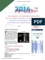 Permutations and Combinations Basics - Gr8AmbitionZ
