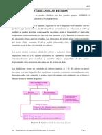 2_apuntes_aleaciones_ferreas