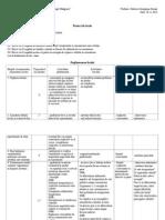 DPPD Proiect de Lectie Modificat (1)