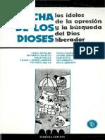 Aguilar 27