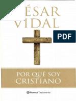 Aguilar 28