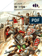 Historyczne Bitwy - 1109 - GŁOGÓW