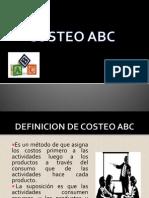 costoabc-101031225559-phpapp01