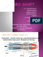 Turboshaft.ppt