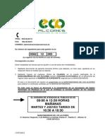 026TA-ecoALCORES_expediente0362-12-003