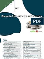 Conrado Navarro Educacao Financeira