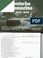Die Deutsche Kriegsmarine 1935-1945 3